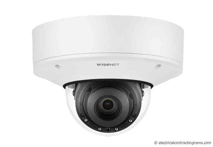Zicam chooses Wisenet to be its preferred video surveillance brand