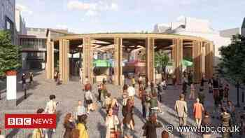 Aberdeen Market could be bought by council and redeveloped