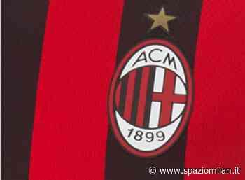 L'anteprima delle maglie della prossima stagione: ecco le prime foto - Spazio Milan