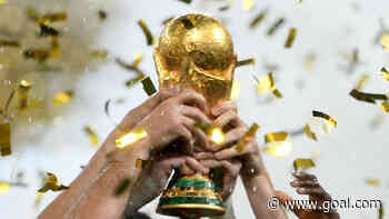 Caf confirms new dates for postponed 2022 World Cup qualifiers