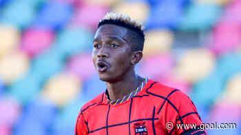 TS Galaxy ready to shake up title race by upsetting Mamelodi Sundowns