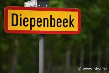 Kleuterafdeling Diepenbeekse gemeenteschool helemaal dicht (Diepenbeek) - Het Belang van Limburg Mobile - Het Belang van Limburg