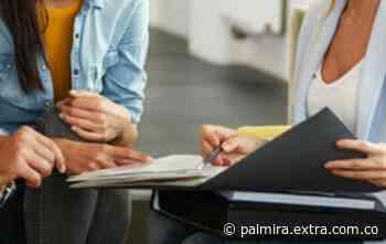 Sociedades Especializadas en Depósitos y Pagos Electrónicos se fortalecieron en pandemia - Extra Palmira