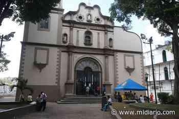 Patronato velará por el cuidado de las infraestructuras históricas en Santa Ana - Mi Diario Panamá