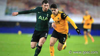 'Neto's not leaving Wolves!' - Coady responds to Carragher's Liverpool transfer chat