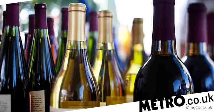 Aldi is looking for people to try its award-winning wines this summer