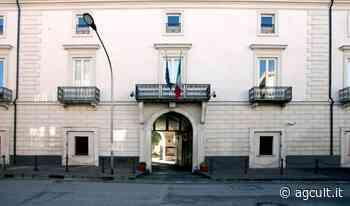 Musei, Del Sesto (M5S): MiC chiarisca su interventi in province Caserta e Benevento - AgCult