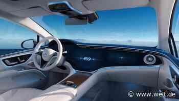 Hepa-Filter im Auto – Jetzt kommt die neue Klimaanlagen-Ära