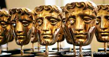 Gogglebox stars urge fans to vote as show is nominated for Bafta