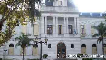 El Municipio de Zarate informa sobre nuevas medidas en Fase 2 - Zona Norte Visión