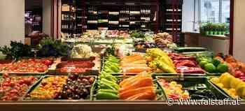 LOMA: Neuer Indoor-Markt in Wien eröffnet