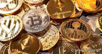 Angriff auf Kucoin - Kryptogeld in Höhe von 150 Millionen Euro erbeutet - Krone.at