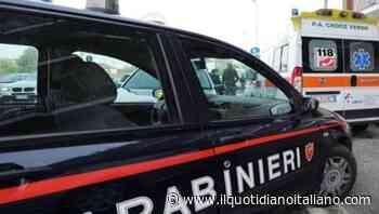 Nova Milanese, spari in casa dopo la lite: 55ennne si consegna dopo ore di trattative - Il Quotidiano Italiano - Nazionale
