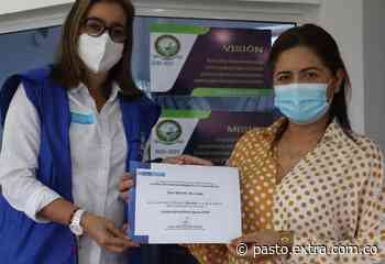 Certificaron a San Martín de Loba por implementación de Política de Víctimas - Extra Pasto