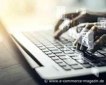 Multi-Channel-Vertrieb: Geschäftsstrategien, die den Lockdown überstehen - eCommerce Magazin