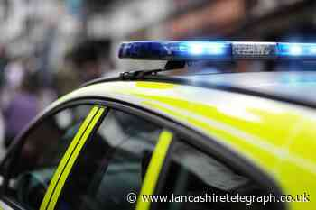 Large amount of cash and drugs found following raid