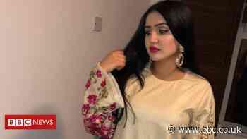 Mayra Zulfiqar shooting: Police had been warned before killing