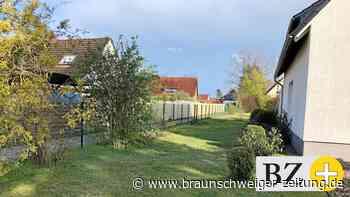 Gifhorn findet Bauland in alten Siedlungsgärten