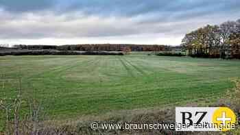 Linke: Landkreis Helmstedt hat schon genug Gewerbeflächen