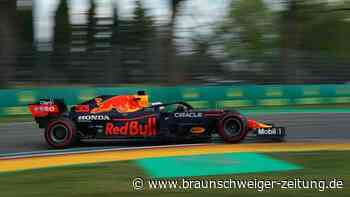 Formel 1: Red Bull holt Mercedes-Ingenieure für Motorenprojekt