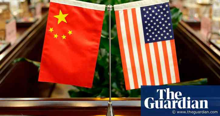 Hotlines 'ring out': China's military crisis strategy needs rethink, says Biden Asia chief