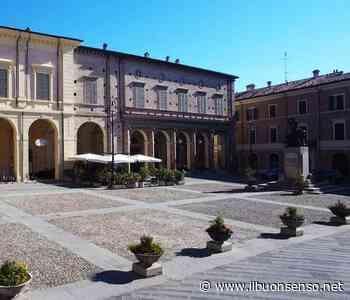 Riapre il Teatro Goldoni di Bagnacavallo: il calendario degli spettacoli dal 19 maggio - Buonsenso@Faenza