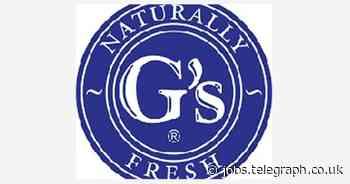G's Group: Technical Executive