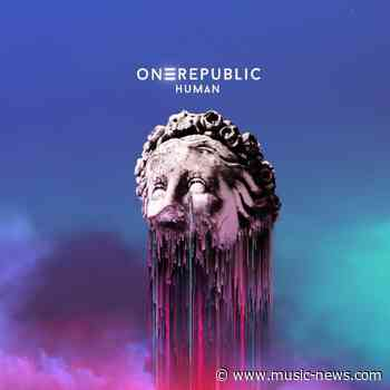 OneRepublic share new single and music video for Run