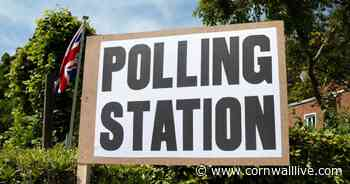 The key battlegrounds in this week's Cornwall Council elections - Cornwall Live