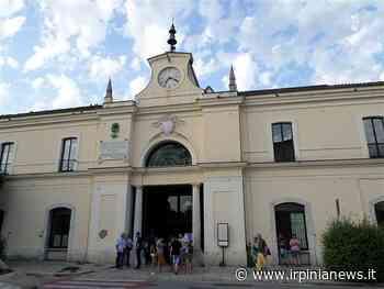 Ritrovamenti archeologici ad Atripalda, Fratelli d'Italia interroga il Ministro - Irpinia News