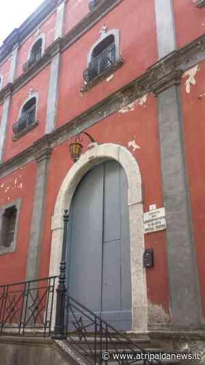 L'Emporio Solidale apre nel Convento di via Cammarota di Atripalda: parte l'avviso pubblico per la selezione dei beneficiari - Atripalda News