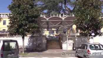 Mensa si, mensa no : genitori contro ad Atripalda - Irpinia TV