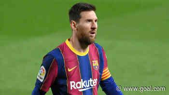 'Haaland would make any team in the world better' - Ter Stegen responds to talk of Barcelona raid on Dortmund