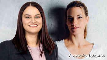 dfv Mediengruppe: Judith Scondo und Manuela Töpfer werden Head of Communications