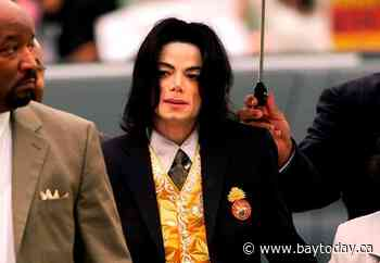 After years, court hands tax win to Michael Jackson heirs - BayToday