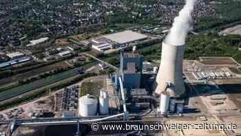 CO2-Emissionen steigen kräftig: Uniper verdient mit Kohlekraftwerk Datteln 4