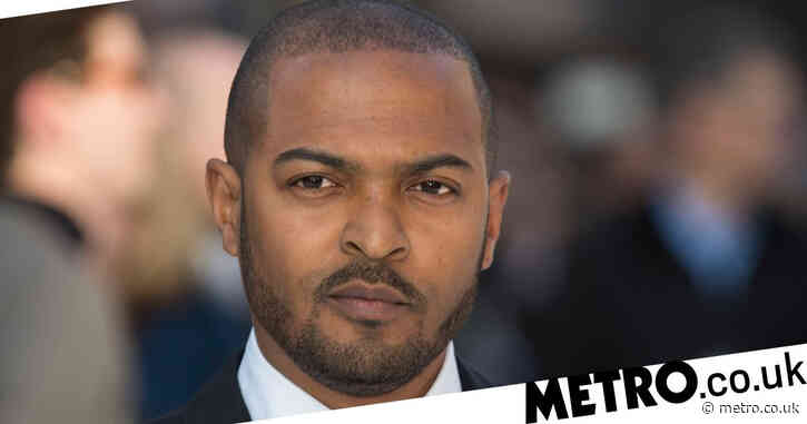 Open letter demanding change in entertainment industry signed by more than 800 people after Noel Clarke allegations