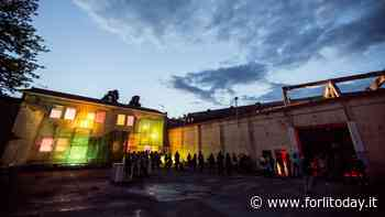 Danza, esplorazione urbana e graffiti nel weekend tra l'Ex Atr e i Portici - ForlìToday