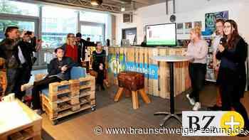 Wolfsburger Jugendtreff: Heftige Kritik an Containervorschlag