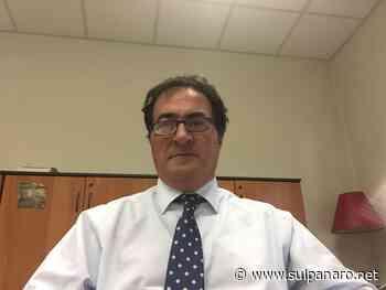 Bomporto, 1,8 milioni di euro di avanzo per il Comune: andranno in nuovi investimenti - SulPanaro   News - SulPanaro