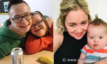 Down's Syndrome campaigners gear up for High Court fight to change abortion law