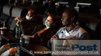 Dagenham Vue cinema set to reopen on May 17 - Barking and Dagenham Post