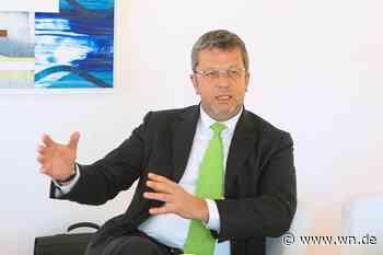 Münster: Staatsanwalt zieht Beschwerde zurück - Prozess gegen Kahl kann beginnen