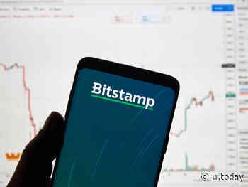 Bitstamp Exploring Spark (FLR), Enjin Coin (ENJ), and 10 Other Tokens for Potential - U.Today