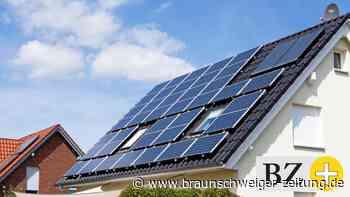 Mehr Geld für den Klimaschutz in Braunschweig