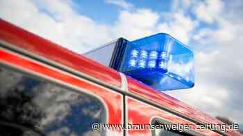 Polizei sucht Zeugen nach Unfall mit Verletztem in Gifhorn