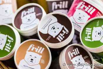 Swedish functional-food firm Frill Holding in triple deal reveal - just-food.com
