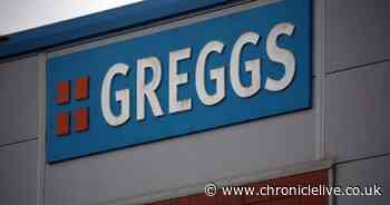 Greggs issues urgent food recall over one of its products as it could contain glass - Chronicle Live