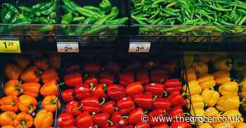 Food waste: supermarkets should fund innovation, not just redistribution - The Grocer