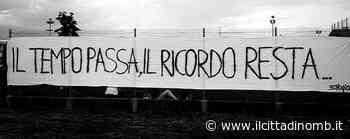 """La """"Coppa del Moyo"""" di Macherio ancora sui social: «Condividiamo i ricordi» - Il Cittadino di Monza e Brianza"""
